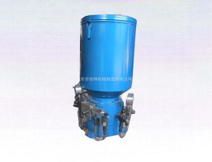 4/2ZB2-M16F电动润滑泵
