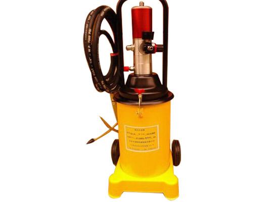气动注油器GZ-10