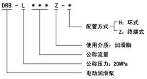 1-8-3.jpg