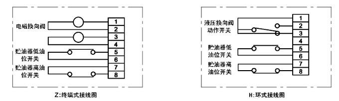 1-8-5.jpg