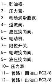 1-4-6.jpg