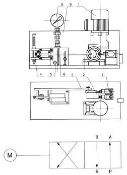1-55-2.jpg